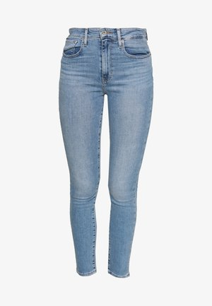 721 HIGH RISE SKINNY - Jeans Skinny - have a nice day