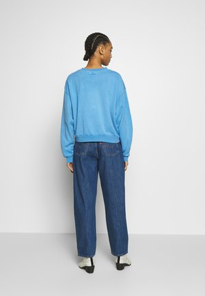 BALLOON LEG - Relaxed fit -farkut - air head