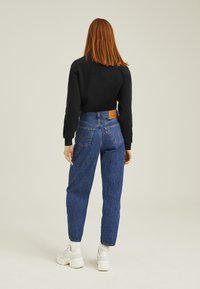 Levi's® - BALLOON LEG - Jean boyfriend - air head - 2