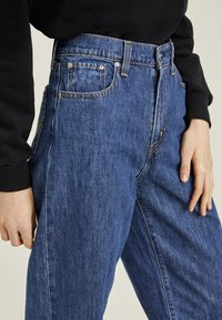 Levi's® - BALLOON LEG - Jean boyfriend - air head - 3
