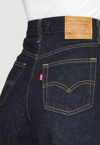 Levi's® - BALLOON LEG - Jeans relaxed fit - gotta dip - 5