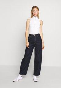 Levi's® - BALLOON LEG - Jeans relaxed fit - gotta dip - 1