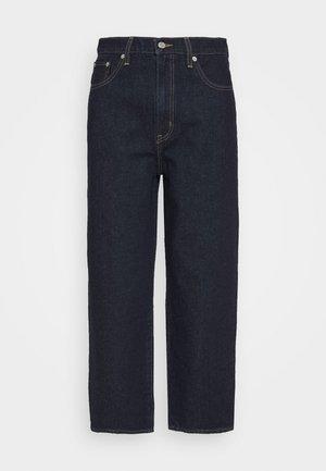 BALLOON LEG - Jeans Relaxed Fit - gotta dip