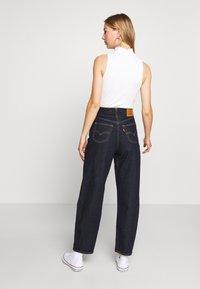 Levi's® - BALLOON LEG - Jeans relaxed fit - gotta dip - 2