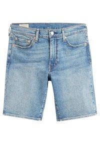 Levi's® - Denim shorts - bleached (80) - 0
