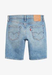 Levi's® - Denim shorts - bleached (80) - 4