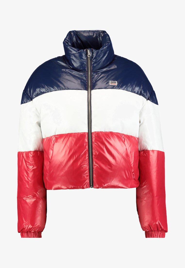 cm talla s hombre chaqueta zalando