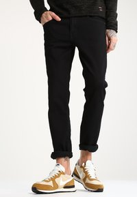 Levi's® - 511 SLIM FIT - Džíny Slim Fit - nightshine - 0