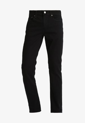 511 SLIM FIT - Džíny Slim Fit - nightshine