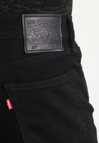 Levi's® - 511 SLIM FIT - Džíny Slim Fit - nightshine - 4