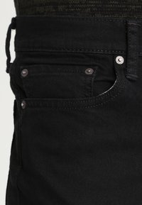 Levi's® - 511 SLIM FIT - Džíny Slim Fit - nightshine - 3