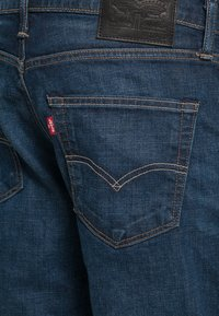 Levi's® - 511 SLIM FIT - Jeansy Slim Fit - slide cycle - 5