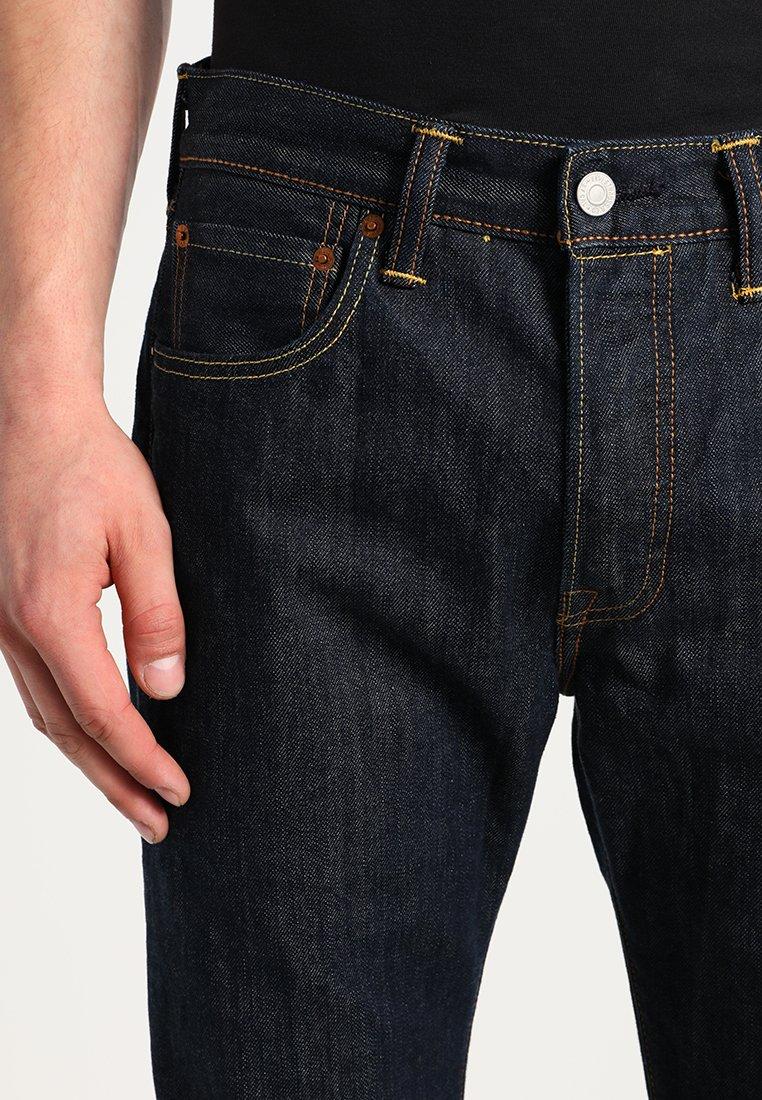 Levi's® 501 Levi's® Original Fit - Straight Leg Jeans 502 PMn7Xu6