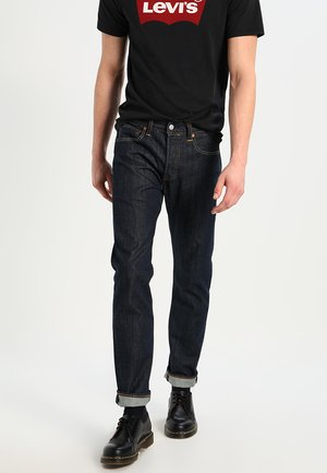 501 LEVI'S® ORIGINAL FIT - Vaqueros rectos - 502
