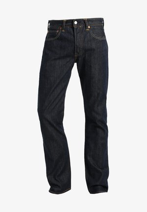 501 LEVI'S® ORIGINAL FIT - Jeansy Straight Leg - 502