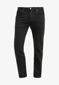 Levi's® - 501 ORIGINAL FIT - Jeans Straight Leg - 802 - 5
