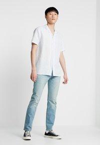 Levi's® - CUBANO - Camisa - mayhew skyway - 1