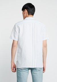 Levi's® - CUBANO - Camisa - mayhew skyway - 2
