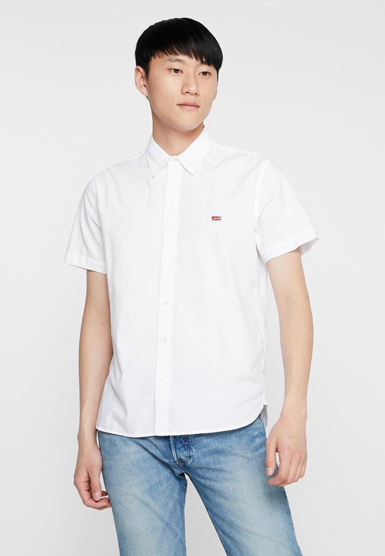 Levi's® - BATTERY - Skjorte - white