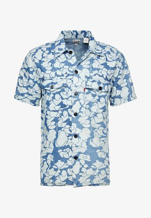 MILITARY SHIRT BY JUSTIN TIMBERLAKE - Chemise - discharge