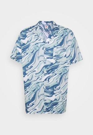CUBANO SHIRT - Overhemd - colony