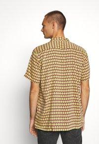 Levi's® - CUBANO SHIRT - Skjorter - poudretteite blue - 2