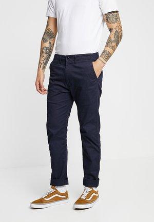502™ TRUE - Trousers - nightwatch blue sorbtek