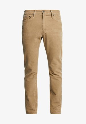 511™ SLIM FIT - Pantalones - beige