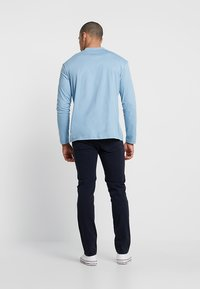 Levi's® - 511™ SLIM FIT - Jeans Slim Fit - nightwatch blue - 2