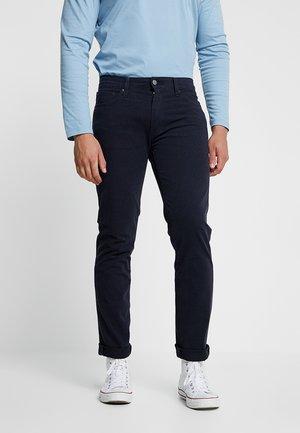 511™ SLIM FIT - Jeans slim fit - nightwatch blue