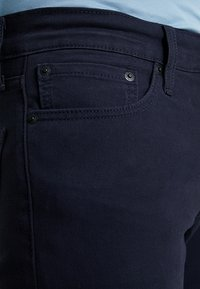 Levi's® - 511™ SLIM FIT - Jeans Slim Fit - nightwatch blue - 3