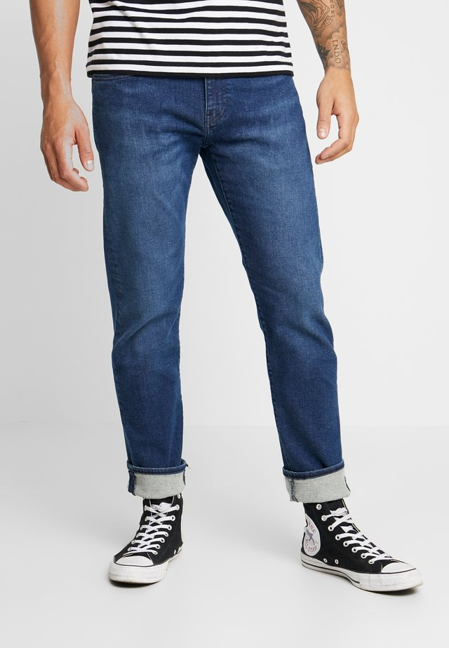 502™ TAPER - Slim fit jeans - sage super nova