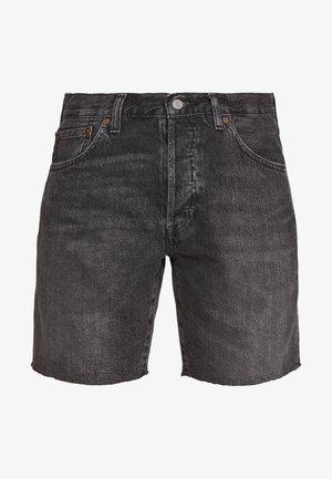 501® '93 SHORTS - Shorts di jeans - antipasto short