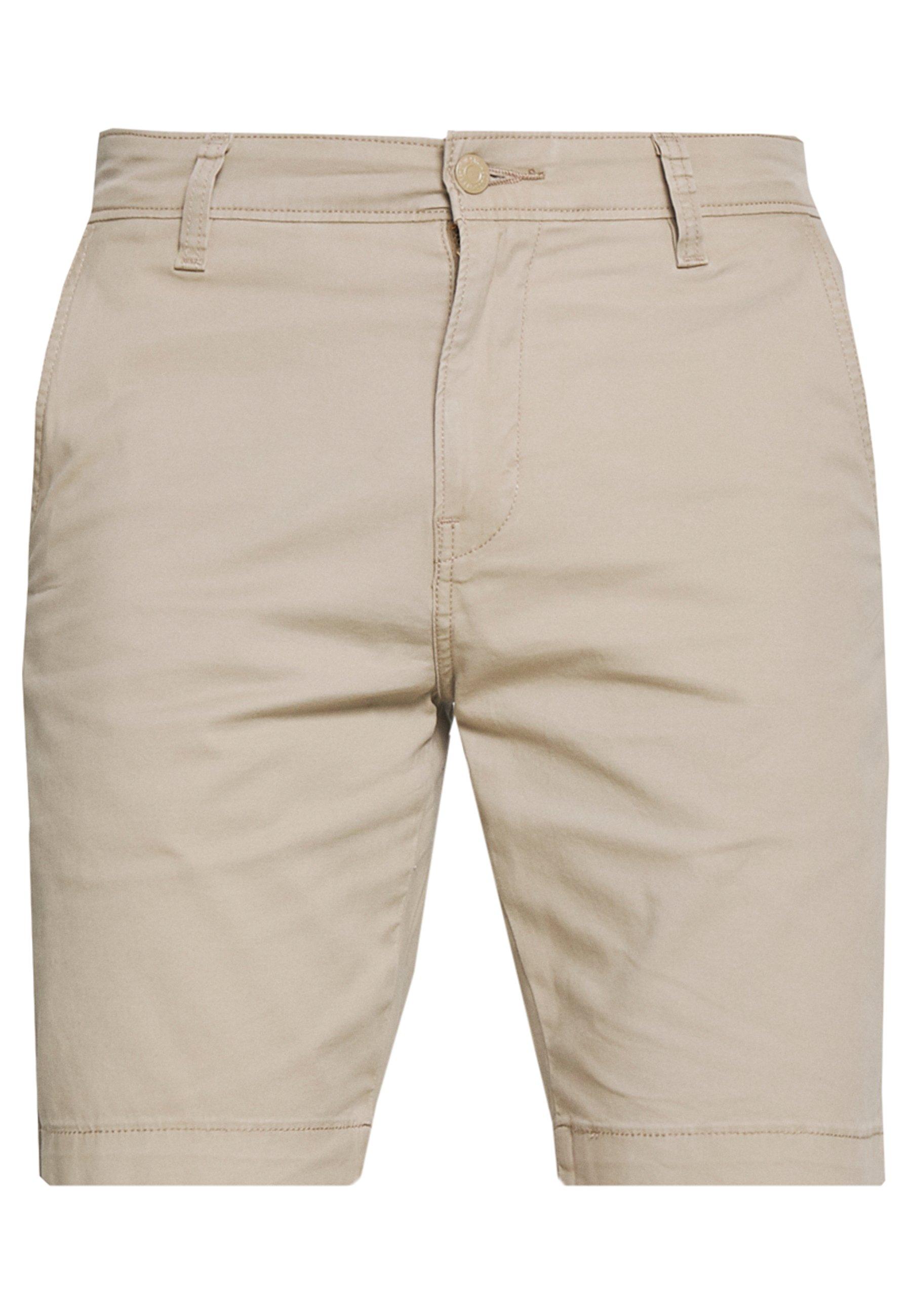 Levi's? Taper - Shorts Microsand T8glikZ