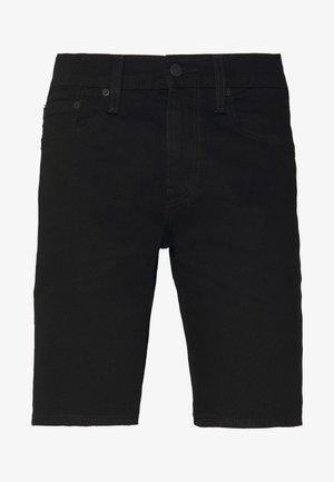 502™ TAPER - Short en jean - eight ball