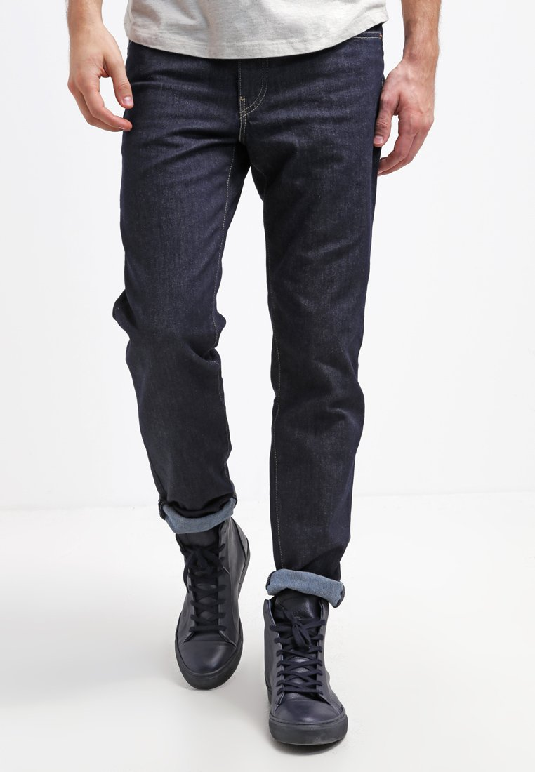 Levi's® - 511 SLIM FIT - Jeansy Slim Fit - rock cod