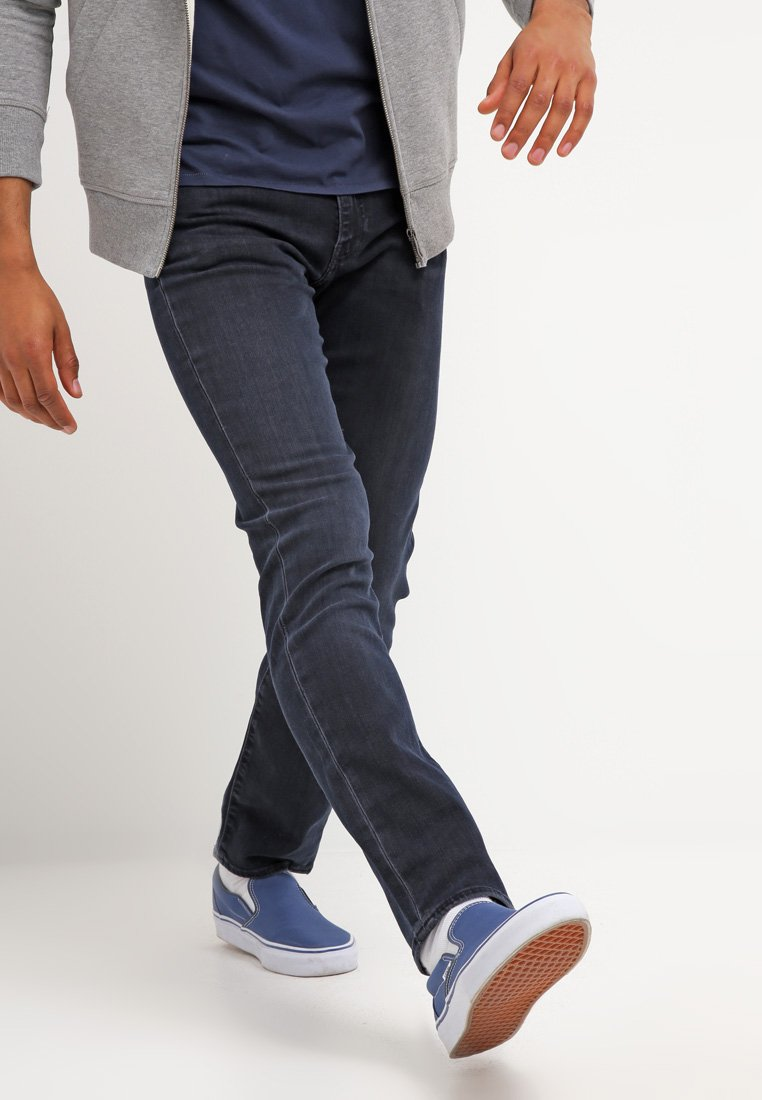 Levi's® 511 Slim Fit - Jeans Headed South