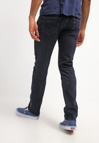 Levi's® - 511 SLIM FIT - Slim fit -farkut - headed south - 2