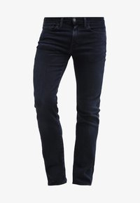 Levi's® - 511 SLIM FIT - Slim fit -farkut - headed south - 6
