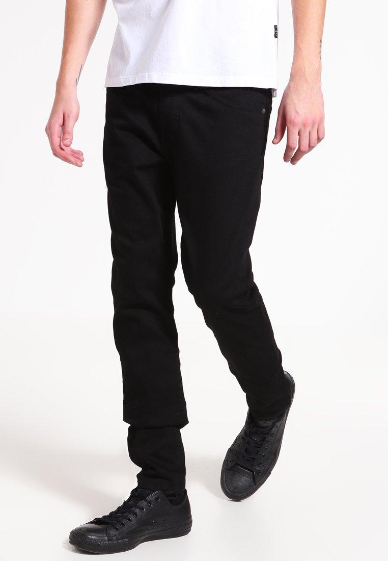 Slim slim Taper Levi's® 512� FitJean Nightshine 45ARjL