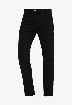 502 REGULAR TAPER - Jeans Tapered Fit - nightshine