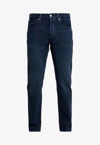 Levi's® - 501 ORIGINAL  - Straight leg jeans - dark hours - 4