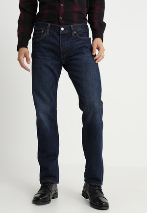 501 ORIGINAL FIT - Jeans straight leg - sponge
