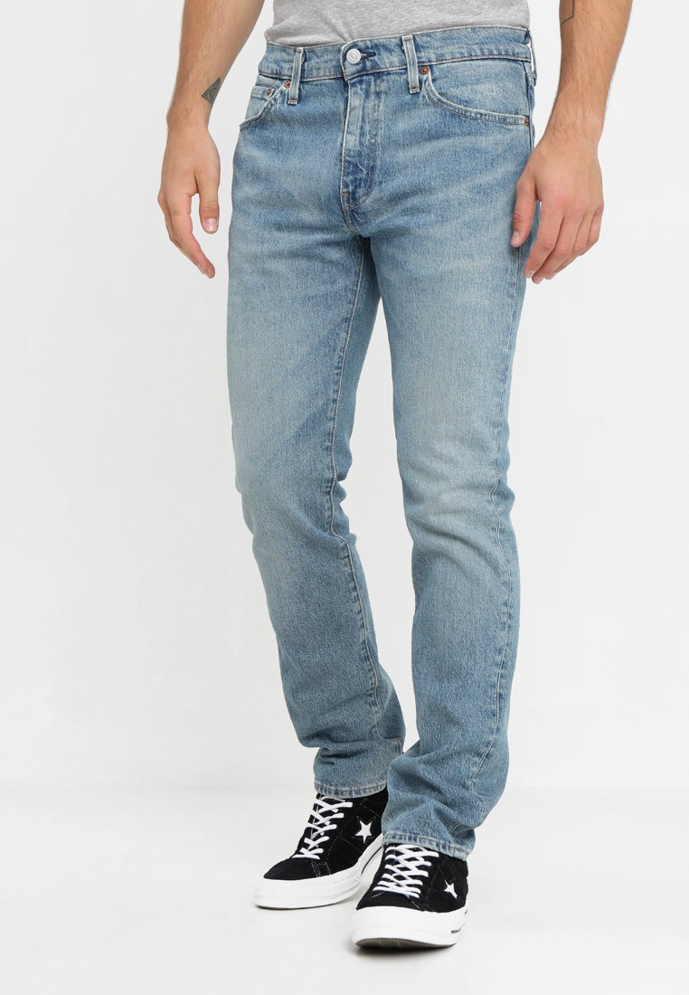 Levi's® - 511 SLIM FIT - Slim fit jeans - more cowbell