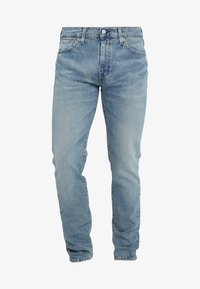 Levi's® - 511 SLIM FIT - Slim fit jeans - more cowbell - 4