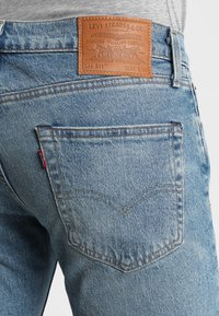 Levi's® - 511 SLIM FIT - Slim fit jeans - more cowbell - 5