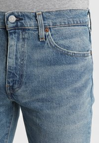 Levi's® - 511 SLIM FIT - Slim fit jeans - more cowbell - 3