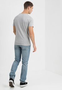 Levi's® - 511 SLIM FIT - Slim fit jeans - more cowbell - 2