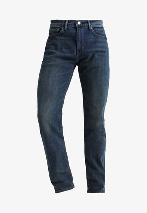 510 SKINNY FIT - Jeansy Skinny Fit - madison square