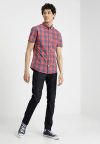 Levi's® - 510 SKINNY FIT - Jeans Skinny Fit - cleaner advance - 1